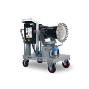 spraystream-25i-trolley.jpg